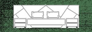 Modern Furniture Supplier in USA, Nordholtz